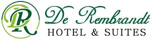 De Rembrandt Hotel & Suites